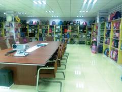 Quanzhou Dexing Bags Co., Ltd.