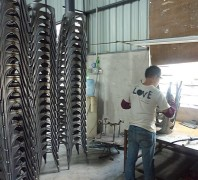 Guangzhou CDG Furniture Co., Ltd.