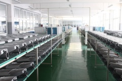 HANGZHOU ZGSM TECHNOLOGY CO., LTD.