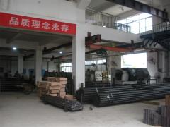Changsha Miracleland Import & Export Co., Ltd.