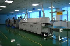 Century Hongking (Xiamen) Electronics Technology Co., Ltd.