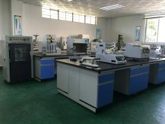 Guangdong Hongsheng Testing Equipment Co., Ltd.
