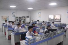 Shenzhen Anertong Technology Co., Ltd.