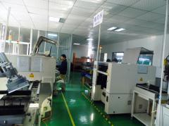 Shenzhen Cameray Electronic Co., Ltd.