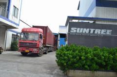 Shunde Suntree Electrical Appliance Co., Ltd.