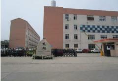Wuxi City Dong Xiang Habit Co., Ltd.