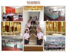 Foshan Yichuang Furniture Factory