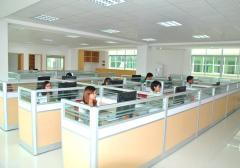 Zhengzhou Sincola Machinery Co., Ltd.