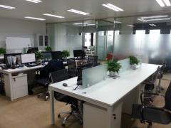 Shanghai LY International Trading Co., Ltd.