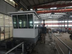 Hebei Feirui Trade Co., Ltd.