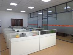Shenzhen Lvsen Lighting Technology Co., Ltd.