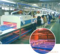 Fujian Xintai Package Co., Limited