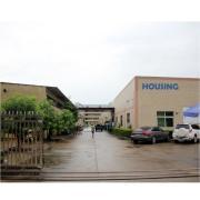 Housing Industry Co., Ltd.