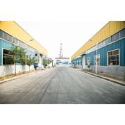 Qingdao Eastar Tyre Co., Ltd.