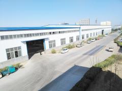 Liaocheng Xinglong Seamless Tube Manufacturing Co., Ltd.
