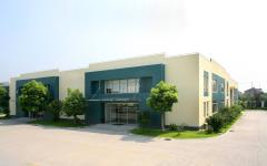 Zhangjiagang Ziqiang Machinery Co., Ltd.
