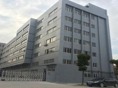 Yueqing Shenchuang Electrical Technology Co., Ltd.