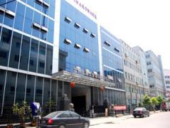 Wenzhou Ruiji Hardware Products Co., Ltd.