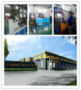Qingdao J&K Co., Ltd.