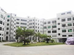 Hong Kong E-See Group Limited