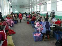 Cixi Lanpu International Trading Co., Ltd.