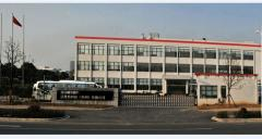 Suzhou Suntop Laser Technology Co., Ltd.