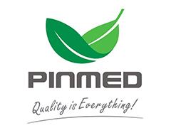 Ningbo Pinmed Instruments Co., Ltd.