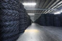Xuzhou Armour Rubber Company Ltd.
