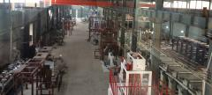 Ruian Ruipai Machinery Co., Ltd.