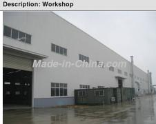 Hero Equipment (Yangzhou) Co., Ltd.