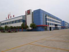 Changzhou Lintel Display Co., Ltd.