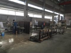 Nan'an Sino Cheer Building Material Co., Ltd.