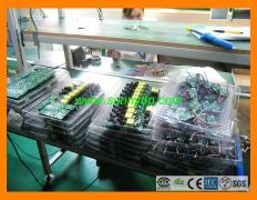 Guangzhou Sunny Billion Power Ltd.