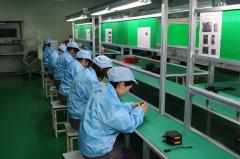 Suzhou Forehorse Electronics Technology Co., Ltd.
