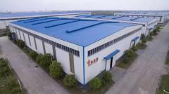 Foshan Rising Technology Co., Ltd.