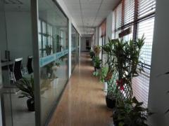 Mingde Electrical (Shanghai) Co., Ltd.