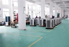 Foshan Meidibao Electrical Appliance Co., Ltd.