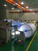 Lihonor Shanghai Trading Co., Ltd.