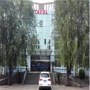 SHANDONG TAVOL MACHINERY CO., LTD.