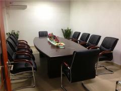 Zhongshan Victory Lighting Technology Co., Ltd.