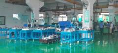 SHENZHEN HYG AUTO PARTS CO., LTD.