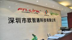 Shenzhen Fn-Link Technology Limited