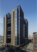 Hangzhou Supmea Automation Co., Ltd.