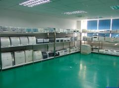 SPRINTONER SUPPLIER CO., LIMITED