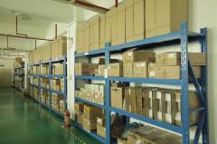 Fuyuda Electronics Shenzhen Co., Ltd.