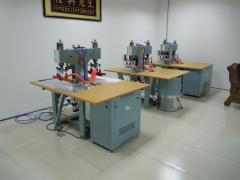 Fuzhou Sanju Mechanical Electrical Equipment Co., Ltd.