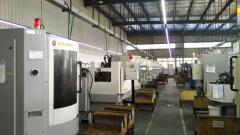 Chengdu Yibai Tools Co., Ltd.
