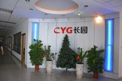 Cyg Tefa Co., Ltd.