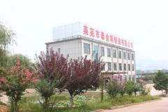 Laiwu Techence Forging Co., Ltd.
