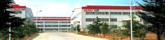 Shentong Technology Co., Ltd.